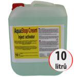 aquastop-inject-activator-10l