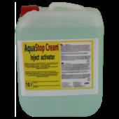 aquastopc inject activator