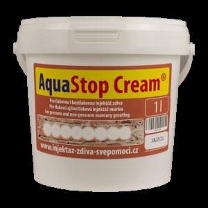 aquastop cream