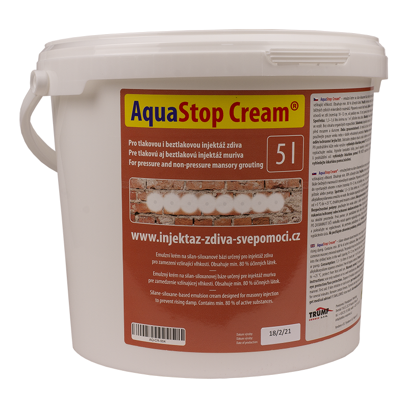 aquastopcream
