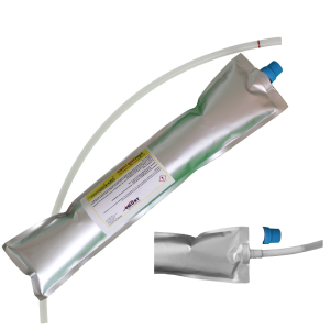 aquastop cream tuba