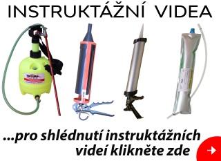 instruktazni videa