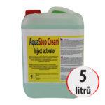 aquastop-inject-activator-5l
