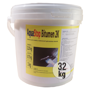 aquastop bitumen