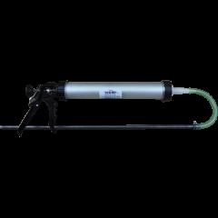 aqs-pistole-univerzal