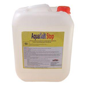 aquasalt-stop10l