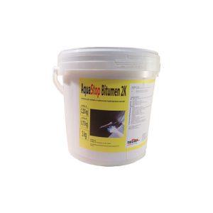 aquastop-bitumen2k-3l