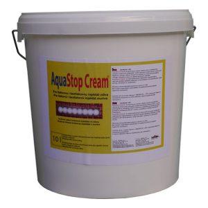 aquastop-cream10l