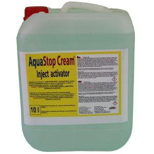 aquastop-inject-activator10l