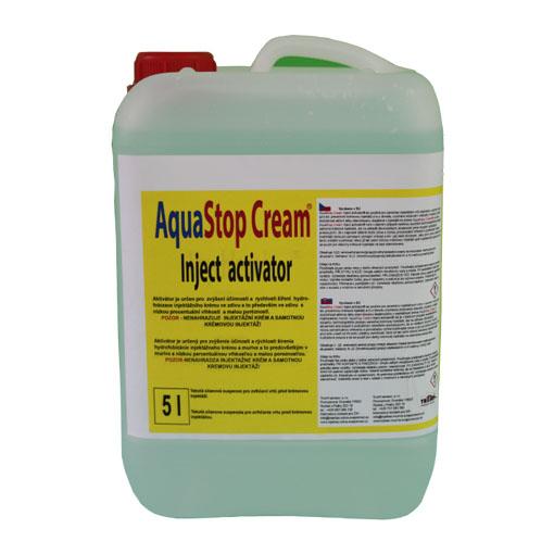 aquastop-inject-activator5l