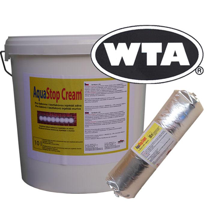 aquastop-cream-10