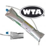 wta-tuba2