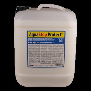 aquastop protect