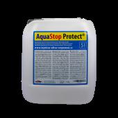 aqs-protect5l