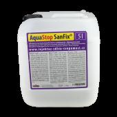 aquastop sanfix