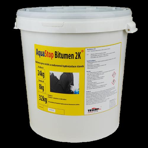 bitumen 2k