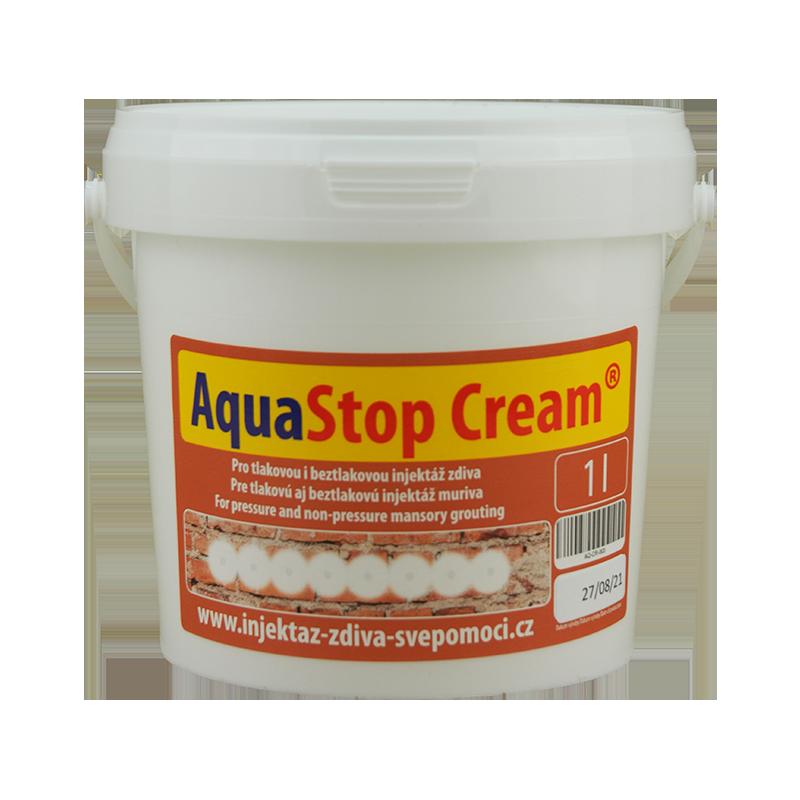 aqs-cream-1l