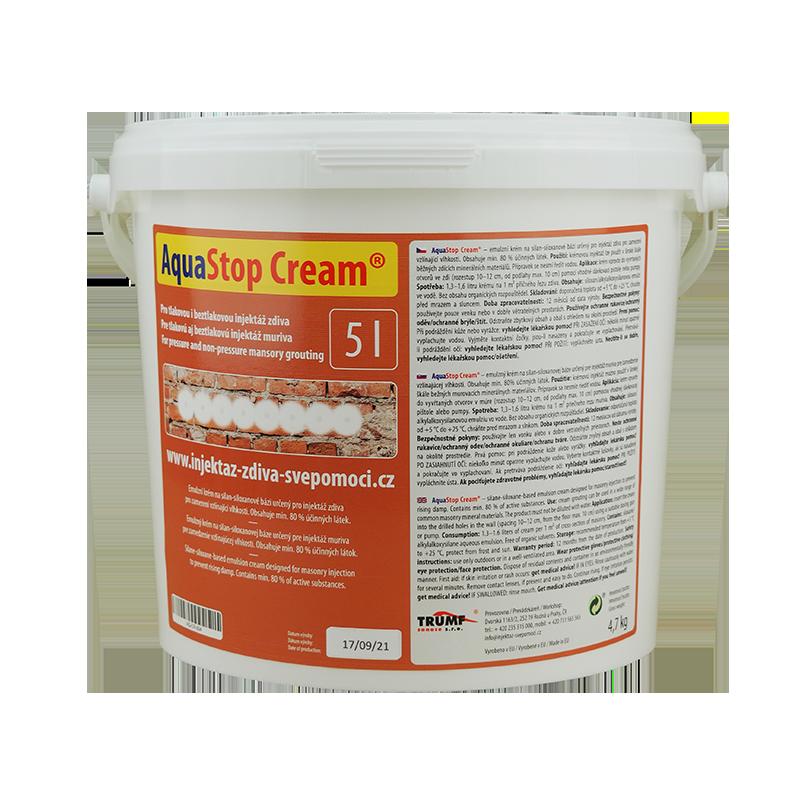 aqs-cream-5l