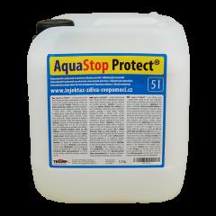 aqs protect