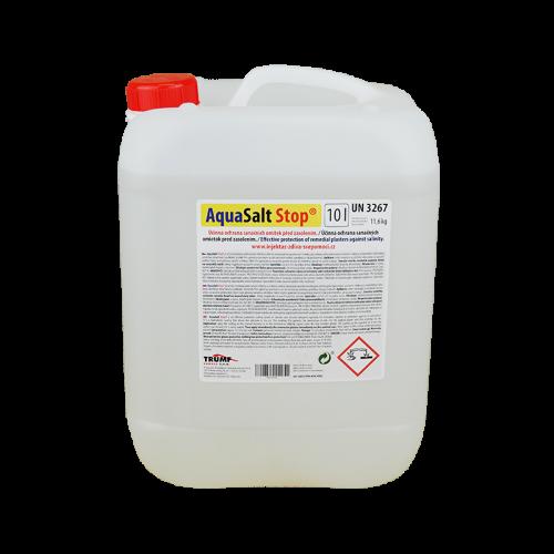 aqs-salt-stop-10l