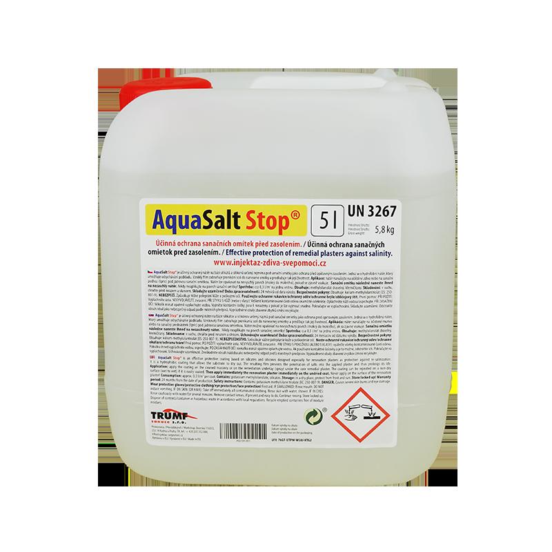 aqs-salt-stop-5l